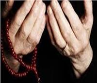هل دعاء الأم على ابنتها مستجاب؟ «البحوث الإسلامية» يجيب