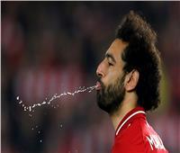 فيديو| أحمد موسى: محمد صلاح فضح اتحاد الكرة