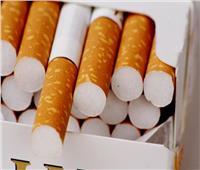 فيديو| مدير معهد القلب السابق: السجائر تحتوي على «مواد مسرطنة وسم فئران»