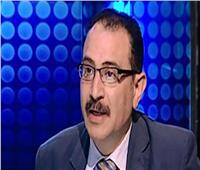 أستاذ علوم سياسية: موقف مصر من القضية الفلسطينية ثابت