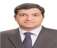 د.أسامة السعيد يكتب: بقلم: د.أسامة السعيد