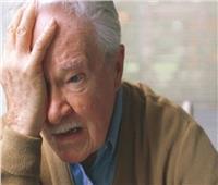 دراسة: السكتات الدماغية أكثر شيوعا في المرضى الأكبر سنا
