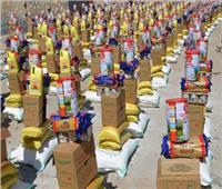 كوريا الجنوبية تأمل في إرسال المعونات الغذائية للشمال قبل نهاية سبتمبر