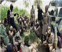 منظمة خريجي الأزهر تدين الهجوم الإرهابي على دورية عسكرية في نيجيريا