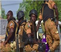 منظمة خريجي الأزهر تدين الهجمات الإرهابية في بوركينا فاسو
