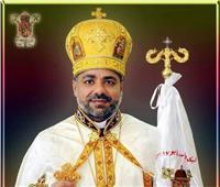 الأحد..الأنبا عمانوئيل يترأس القداس الإلهي بكنيسة القديس يوسف بالغردقة
