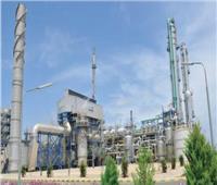 المؤشرات المالية المجمعة تكشف ارتفاع أرباح شركة مصر لإنتاج الأسمدة
