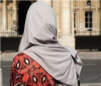 ما حكم إجبار البنت على الحجاب وقطع النفقة عنها؟.. «الإفتاء» تجيب