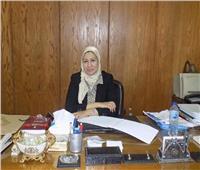 تنسيق الجامعات 2019| ألسن عين شمس تعلن شروط التشعيب الداخلي للعام الدراسي الجديد
