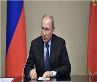 برلماني: محادثات بوتين وماكرون تمهيداً لإقامة حوار بين الاتحاد الأوروبي وروسيا