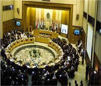الجامعة العربية تعرب عن قلقها إزاء التطورات الأخيرة في عدن