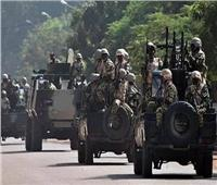 مرصد الأزهر يدين الهجوم الإرهابي في بوركينا فاسو