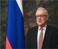 «دبلوماسي روسي» يحذر الولايات المتحدة من فرض حصار على فنزويلا