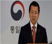 سول تجدد التزامها ببناء اقتصاد سلمي في شبه الجزيرة الكورية