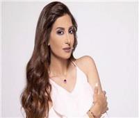 رويداعطية تستعد لطرح أغنية جديدة باللهجة اللبنانية