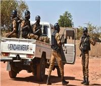 ارتفاع عدد قتلى هجوم بوركينا فاسو إلى 24