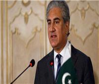 باكستان: سنحيل قضية كشمير إلى محكمة العدل الدولية