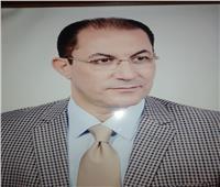 بعد ضبطه بالمخدرات.. محامي خالد مرعي يفجر مفاجآة بشأن تقرير المعمل الجنائي