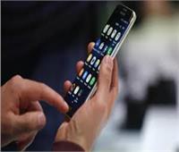 دراسة تؤكد: الهواتف الذكية تقلل من إبداعك