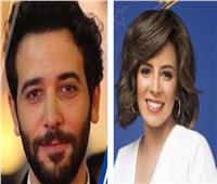 """كريم قاسم ضيف برنامج """"عيش صباحك"""" الخميسالمقبل"""