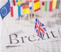 الحدود الأيرلندية.. الأزمة المستعصية في اتفاق خروج بريطانيا من الاتحاد الأوروبي