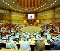 الإمارات: 372 طلب ترشح لانتخابات «المجلس الوطني الاتحادي» خلال 3 أيام