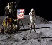 الإعلان عن تفاصيل خطط أول هبوط أمريكي على سطح القمر منذ مهمة أبولو
