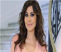 فيديو| طارق الشناوي يفجر مفاجأة عن قرار اعتزال إليسا
