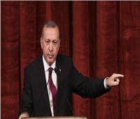 فيديو| خبير بالشأن التركي: إقالة أردوغان لنواب منتخبين تُرسخ لـ«السلطوية»
