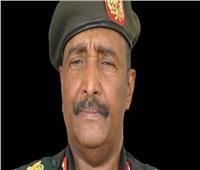 يضم 11 عضوًا بينهم 5 عسكريين.. البرهان رئيسا للمجلس الانتقالي السوداني