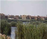 بحيرة مريوط تعود للحياة.. ونقابة الصيادين: ننتظر إزالة التعديات بـ«فارغ الصبر»