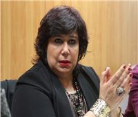 وزير الثقافة تنعي الكاتب حبيب الصايغ