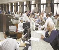 الإصلاح الإداري| 5.7 مليون موظف بالدولة.. هل العدد في الليمون؟ «ملف»
