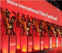 نجوم هوليوود في افتتاح مهرجان ڤينيسيا.. الأربعاء القادم
