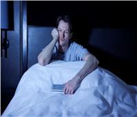 دراسة تحذر .. الأرق مرتبط بزيادة خطر الإصابة بفشل القلب