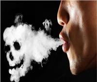 آثار التدخين السلبية على القلب والأوعية الدموية تستغرق ما لا يقل عن عقد ولا تتلاشى