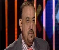 رئيس مجلس النواب اليمني يصل القاهرة لمناقشة القضايا المشتركة بين البلدين