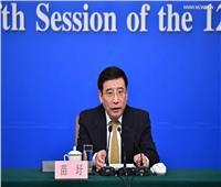 الصين تعلن إنتاج 148 ألف روبوت العام الماضي
