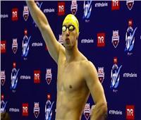 اليوم.. «السباحة المصرية» على موعد مع حصد ذهبية الألعاب الإفريقية بالمغرب