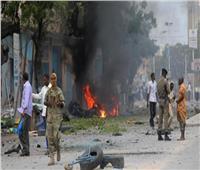 منظمة خريجي الأزهر تدين هجوم إرهابي على قاعدة عسكرية بالصومال