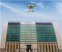 «الفتوى والتشريع»: إنعدام قرارت الجزاءات الصادرة من النيابة الإدارية