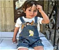 فيديو| طفل البرميل.. أسرة القتيل:الإعدام غير كافي