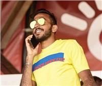 محمود كهربا يسخر من رئيس الزمالك بعد استلامه البطاقة الدولية