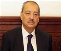 النائب العام: مصر تقود إفريقيا والعالم في مكافحة الجريمة المنظمة