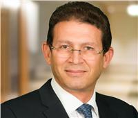تعيين محمد بدير عضو منتدب لبنك «عودة - مصر»
