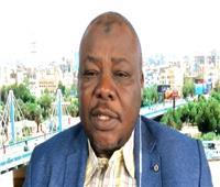 تحديات تواجه الحكومة السودانية بعد أداء اليمين الدستورية