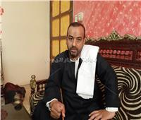 فيديو| الجزار كلمة السر.. أول لقاء مع أسرة تاجر جمال الهرم ضحية الغدر