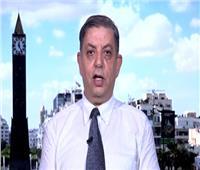 فيديو| «الجهاز السري» يربك إخوان تونس قبل انتخابات الرئاسة