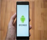 فيديووصور | أفضل 7 تطبيقات لهواتف أندرويد لشهر أغسطس