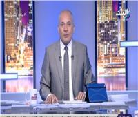 أحمد موسى: «الإخوان عرفوا أنهم مجرد سلعة»